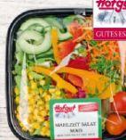 Mahlzeit Salat von Hofgut