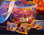 Party-Box von Haribo