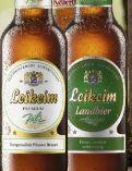 Premium Bier von Leikeim