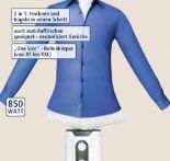 Hemden- und Blusenbügler HBB 3707 von Clatronic