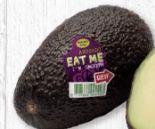 Avocado von Eat Me