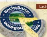 Weichkäse von RocheBaron