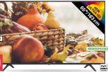 4K-UHD-TV H65BE7000 von Hisense