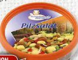 Pilzsalat von Schwarzbach