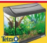 AquaArt von Tetra