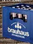 Export von Brauhaus Pforzheim