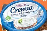 Cremia Genuss mit Frischkäse von Alpenmark