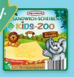 Sandwich Scheiben von Alpenmark
