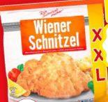 Wiener Schnitzel XXL