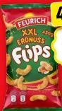 Erdnuss Flips von Feurich