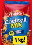 Cocktail Mix von Feurich