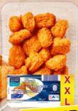 Fisch-Nuggets von Golden Seafood