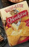 Der Kleine Ofenkäse von Rougette