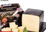 Schlemmer-Käse von Gut von Holstein