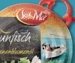 Thunfisch von Sol & Mar