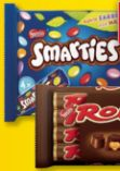 Rolo von Nestlé