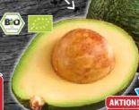 Avocado von Bio HIT