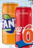 Cola von Coca-Cola