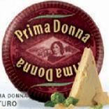 Maturo von Prima Donna