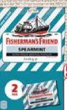Duopack von Fisherman's Friend