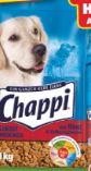 Vollkostbrocken von Chappi