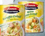 Feinschmecker Eintöpfe von Sonnen-Bassermann