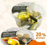 Oliven von King Cuisine