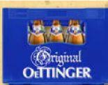 Pils von Oettinger