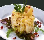 Pfälzer Kartoffelsalat von Pfälzer Spezialitäten