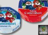 Camembert von Striegistaler Zwerge