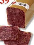 Corned Beef von Wiltmann