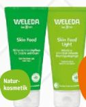 Skin Food Light von Weleda