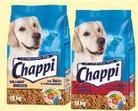 Vollkost-Brocken Hunde-Trockennahrung von Chappi