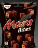 Bites von Mars