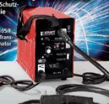 Fülldraht-Schweißgerät von Kraft Werkzeuge