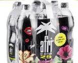 Cola von Afri Cola