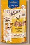Treaties Bits von Vitakraft