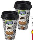 Caffè von Alpro