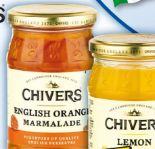 Original Marmelade von Chivers