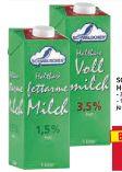H-Milch von Schwälbchen