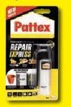 Repair Express von Pattex