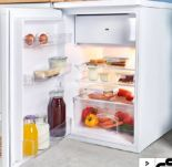 Kühlschrank MD 37052 von Medion