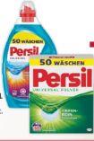 Gel von Persil