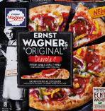 Ernst Wagners Frischer Teig Flammkuchen von Original Wagner