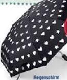 Regenschirm von Tchibo