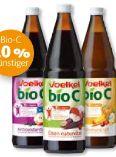 Bio C Fruchtsaftgetränk von Voelkel