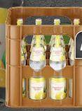 Limonaden von Schwarzwald-Sprudel