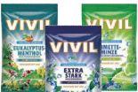 Bonbons von Vivil