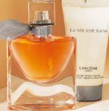 La Vie Est Belle Geschenkset von Lancôme