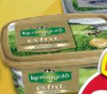 Extra Mischstreichfett von Kerrygold